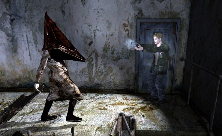 silent-hill-2_pyramid_head