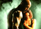 vin diesel xxx movie