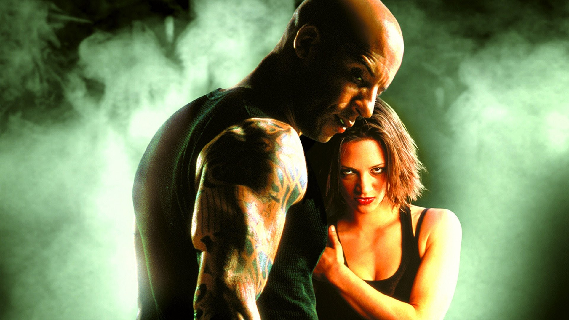 xxx 3 faq everything we know about the return of xander cage overmental. Black Bedroom Furniture Sets. Home Design Ideas