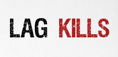 LagKillsGC-thumb-400x195-145