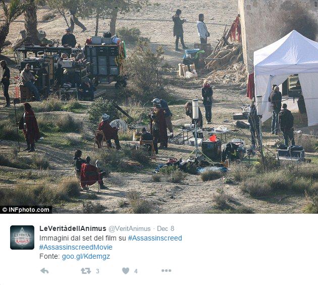 Screenshot 2015-12-10 15.35.45