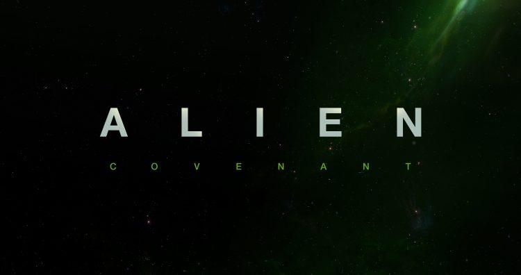 alien_logo2