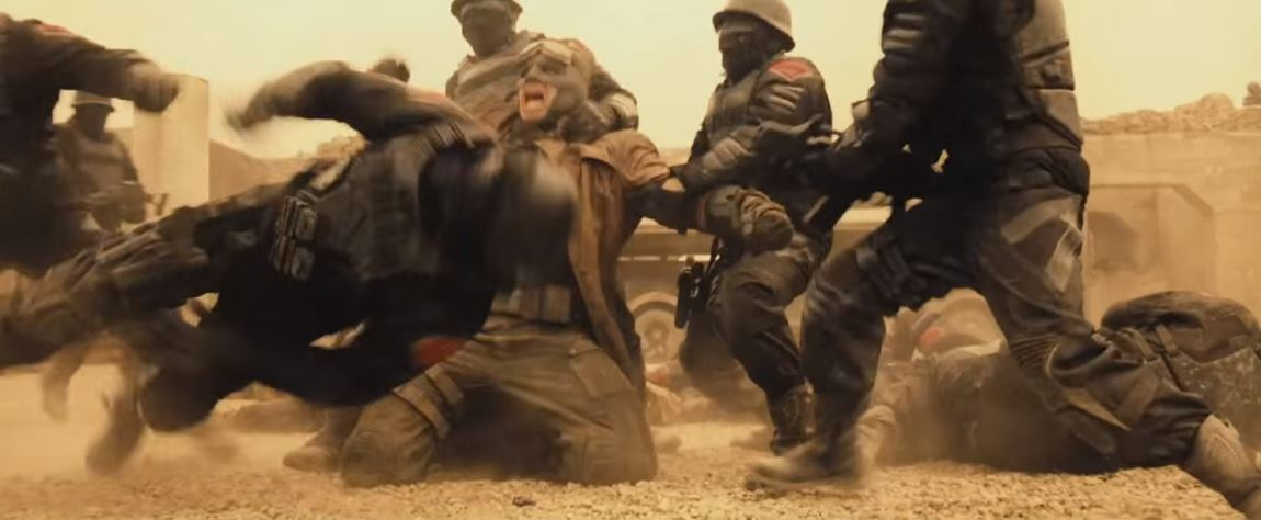batman v superman desert scene 4