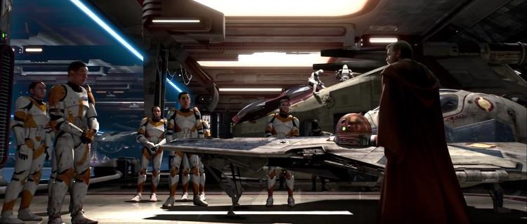 clone troopers 2