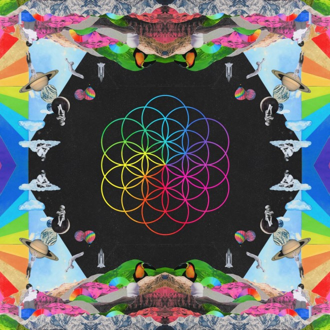 coldplay-a-head-full-of-dreams-copertina