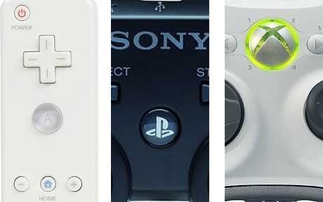 consoles_1121410c