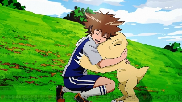 digimon_03_cs1w1_590x