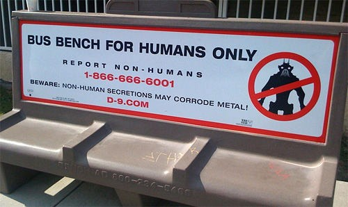 district-9-bench-ad