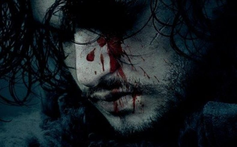 game-thrones-season-6-poster-jon-snow