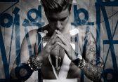 justin-bieber-purpose-cover-2