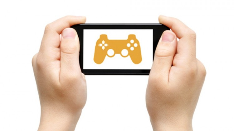 social-networks-and-mobile-games-get-a-place-to-hook-up-8f10a2d890