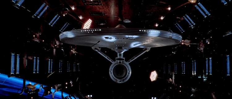 star-trek-motion-picture-enterprise