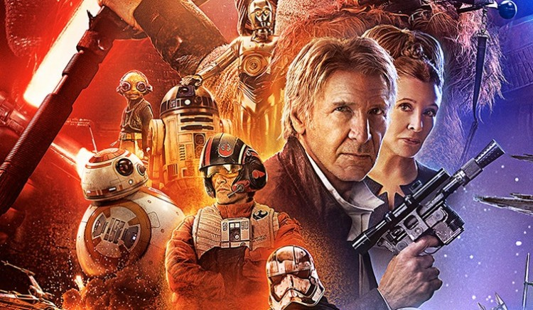 star-wars-force-awakens-official-poster1