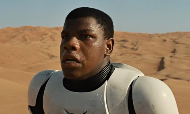 Finn 3