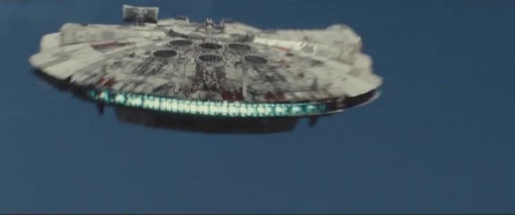 Force-Awakens-Falcon