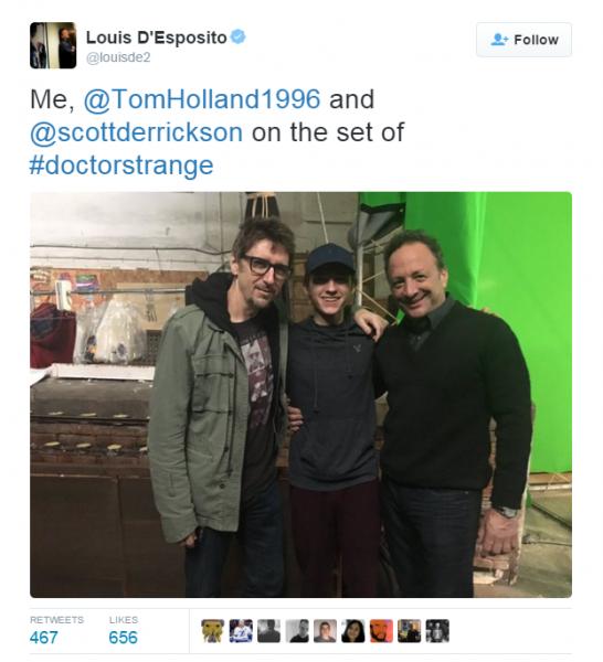 Screenshot 2015-12-17 12.44.33