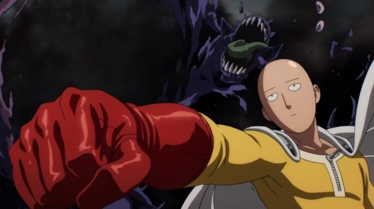 one-punch-man-ep-1