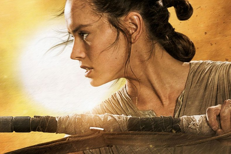 star wars the force awakens so, who are rey\u0027s parents? overmentalstar wars the force awakens \u2013 so, who are rey\u0027s parents?