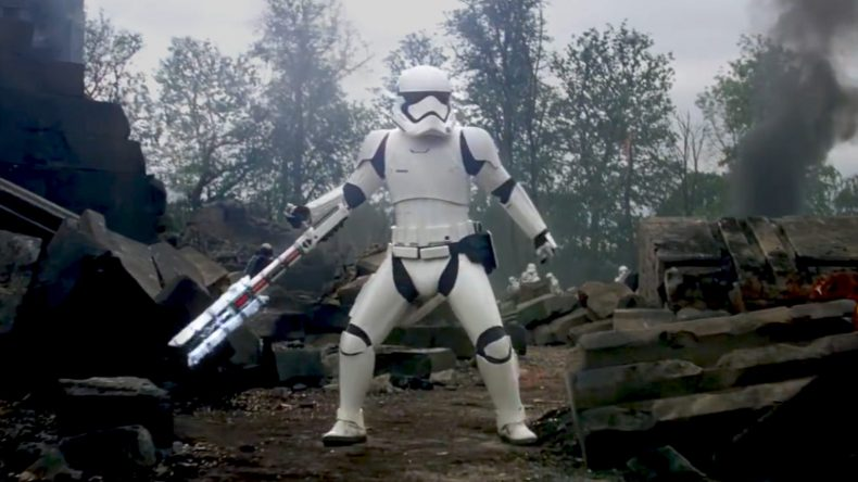 First-Order-Riot-Control-Stormtroopers-1536x864-397036155406