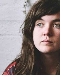 courtney-barnett-credit-lisa-sorgini_wide-ba90563238a4caf19d04998c549ef66fb1dc6166-s6-c30