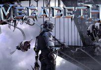 megadeth-estrenan-el-tema-dystopia