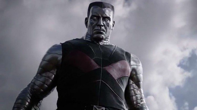 Colossus-from-Deadpool