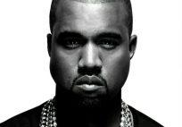 Kanye_25012016