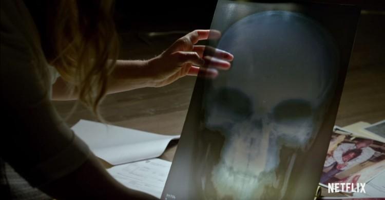 daredevil-1-skull