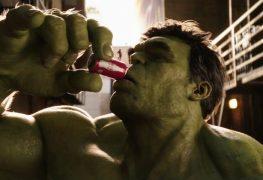 hulk ant-man coca cola