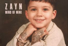 Zayn-Malik-Mind-of-Mine-Cover