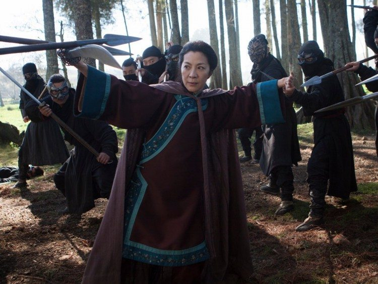 crouching-tiger-hidden-dragon-sword-of-destiny-february-26