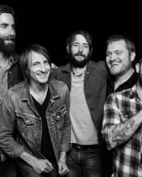 Band_of_horses