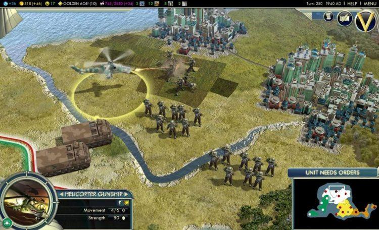 Civilization-V-Complete-Edition_13911750897