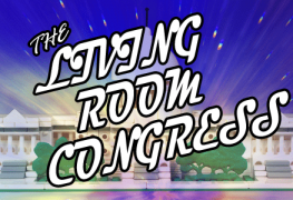 living-room-congress-session-62-jingle-rock-horse-christmas-bell-podcast