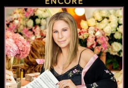 Barbra-Streisand-Encore-Movie-Partners-Sing-Broadway-495x495