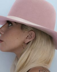 1280_lady_gaga_joanne_cover